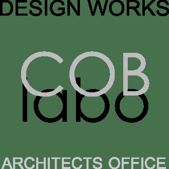 株式会社コブラボ建築設計